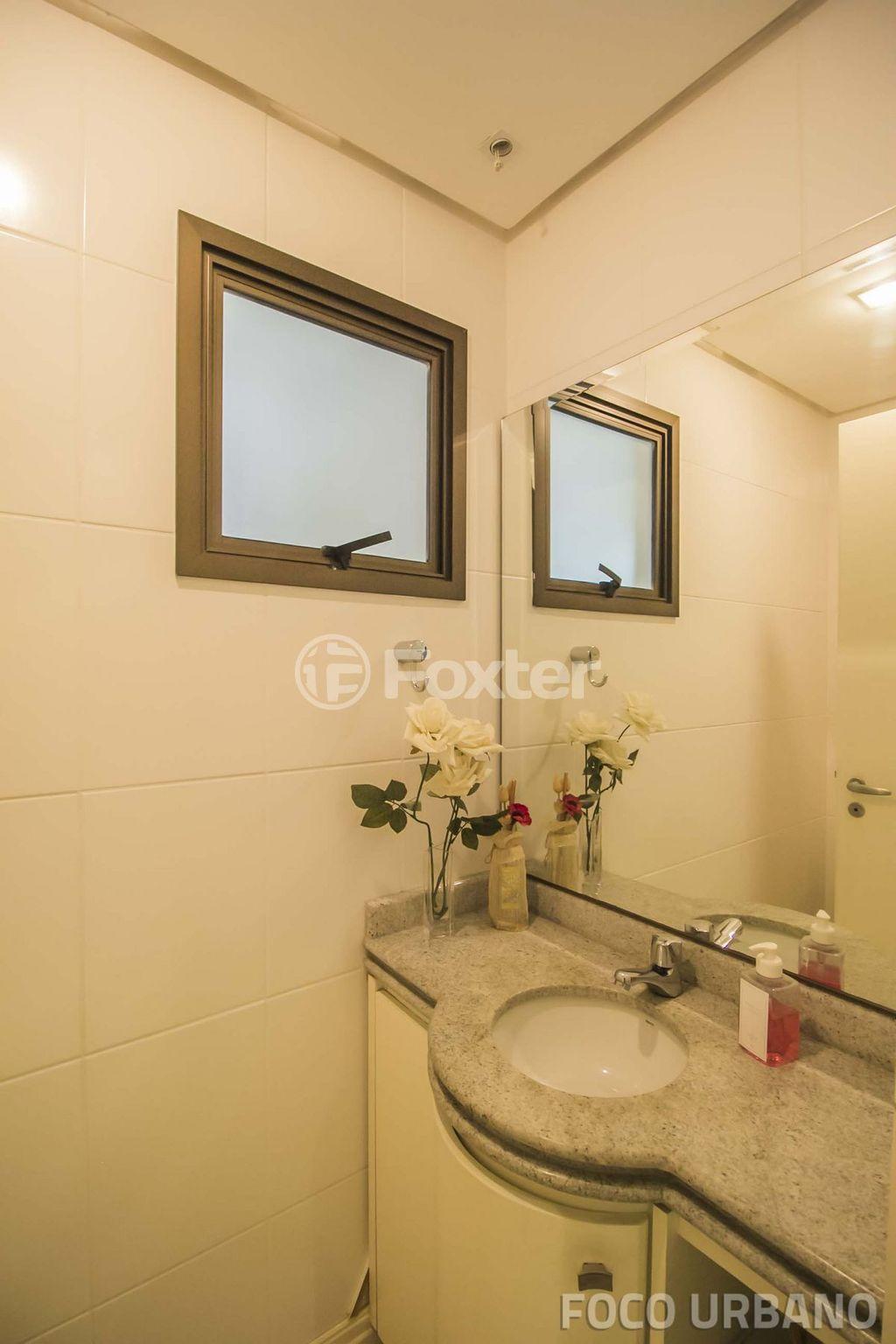 Foxter Imobiliária - Apto 3 Dorm, Petrópolis - Foto 25