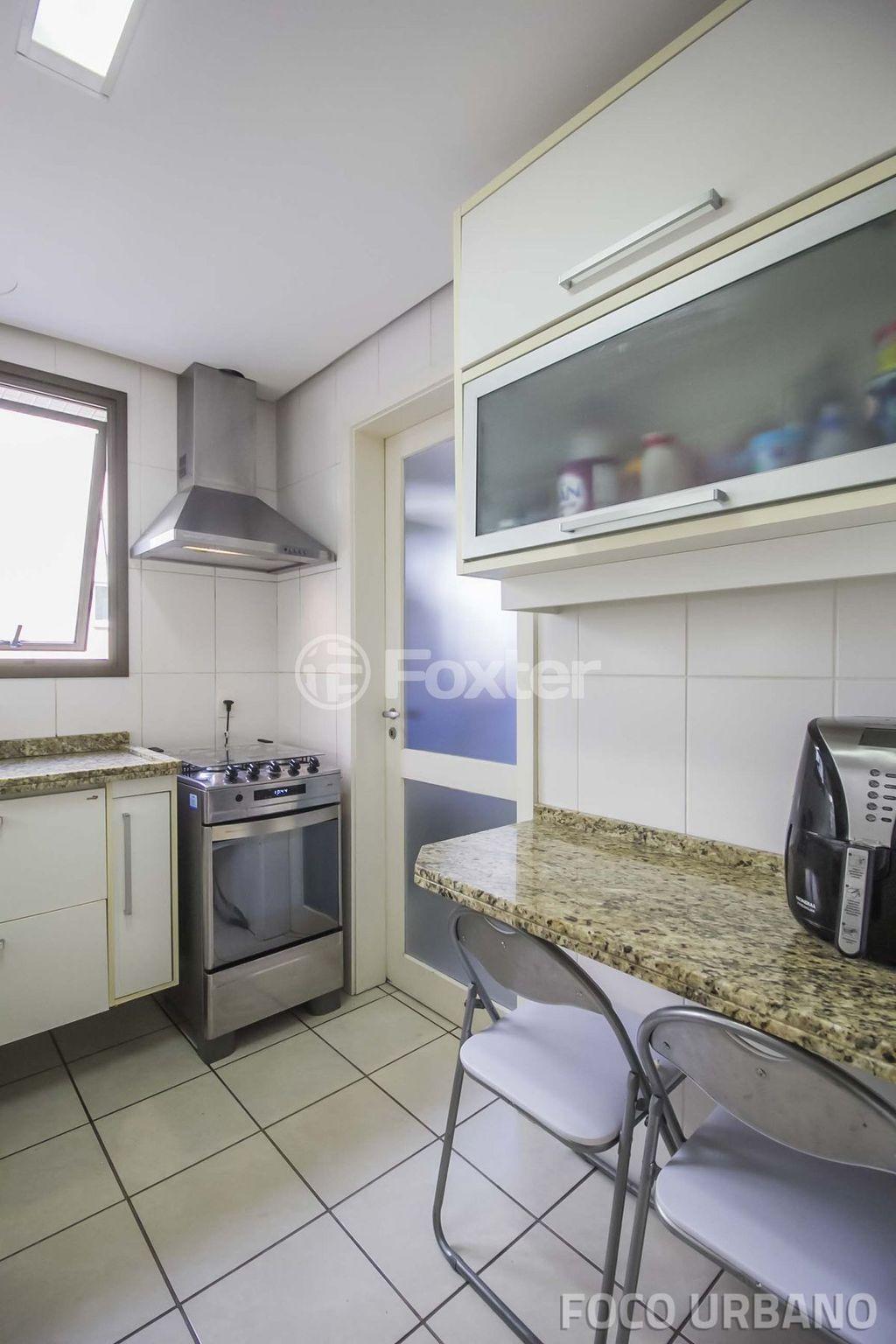 Foxter Imobiliária - Apto 3 Dorm, Petrópolis - Foto 28