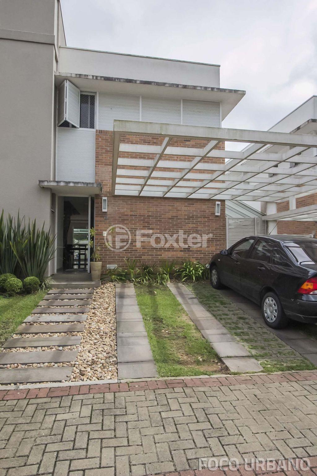 Casa 3 Dorm, Agronomia, Porto Alegre (135123) - Foto 11