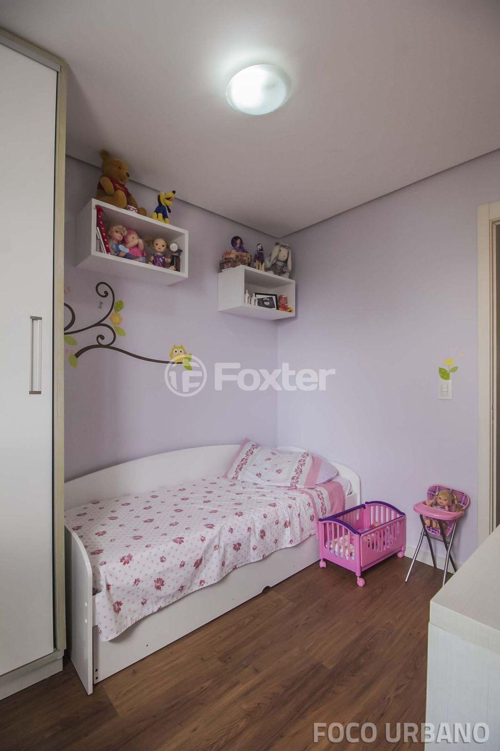Casa 3 Dorm, Agronomia, Porto Alegre (135123) - Foto 20