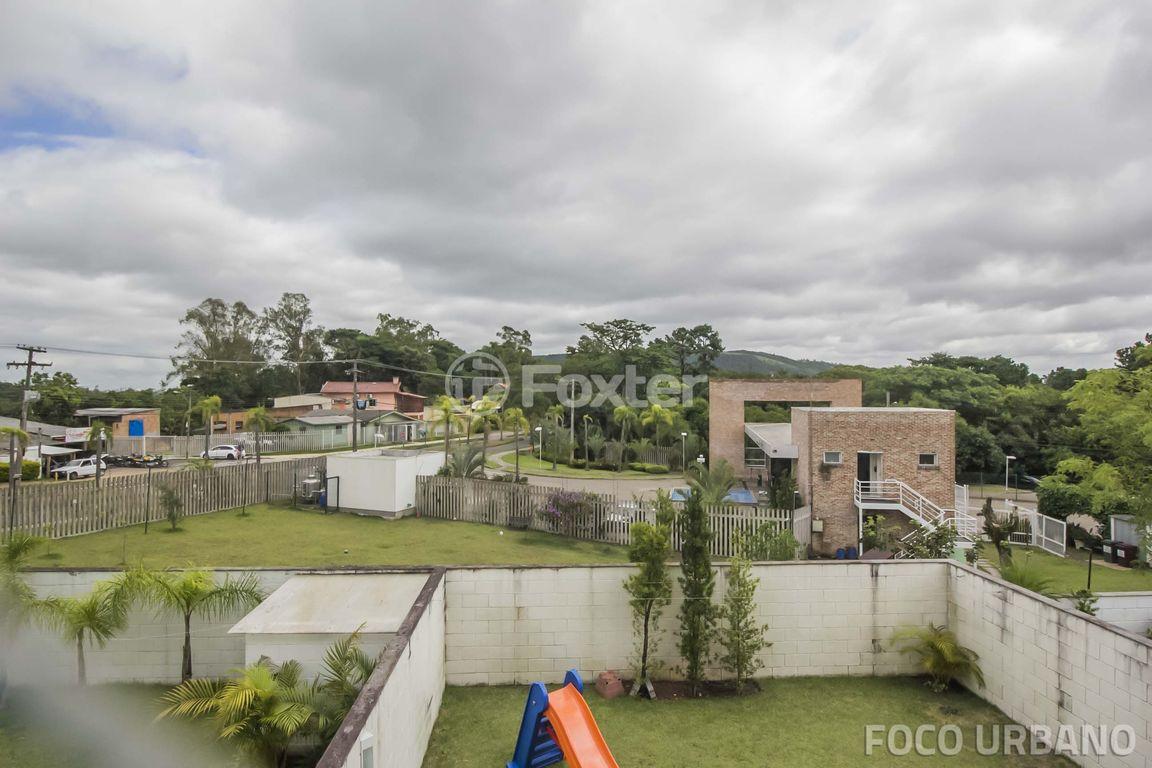 Casa 3 Dorm, Agronomia, Porto Alegre (135123) - Foto 29