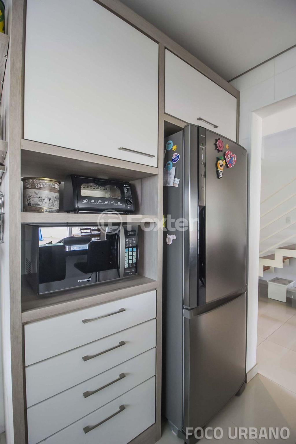 Casa 3 Dorm, Agronomia, Porto Alegre (135123) - Foto 32