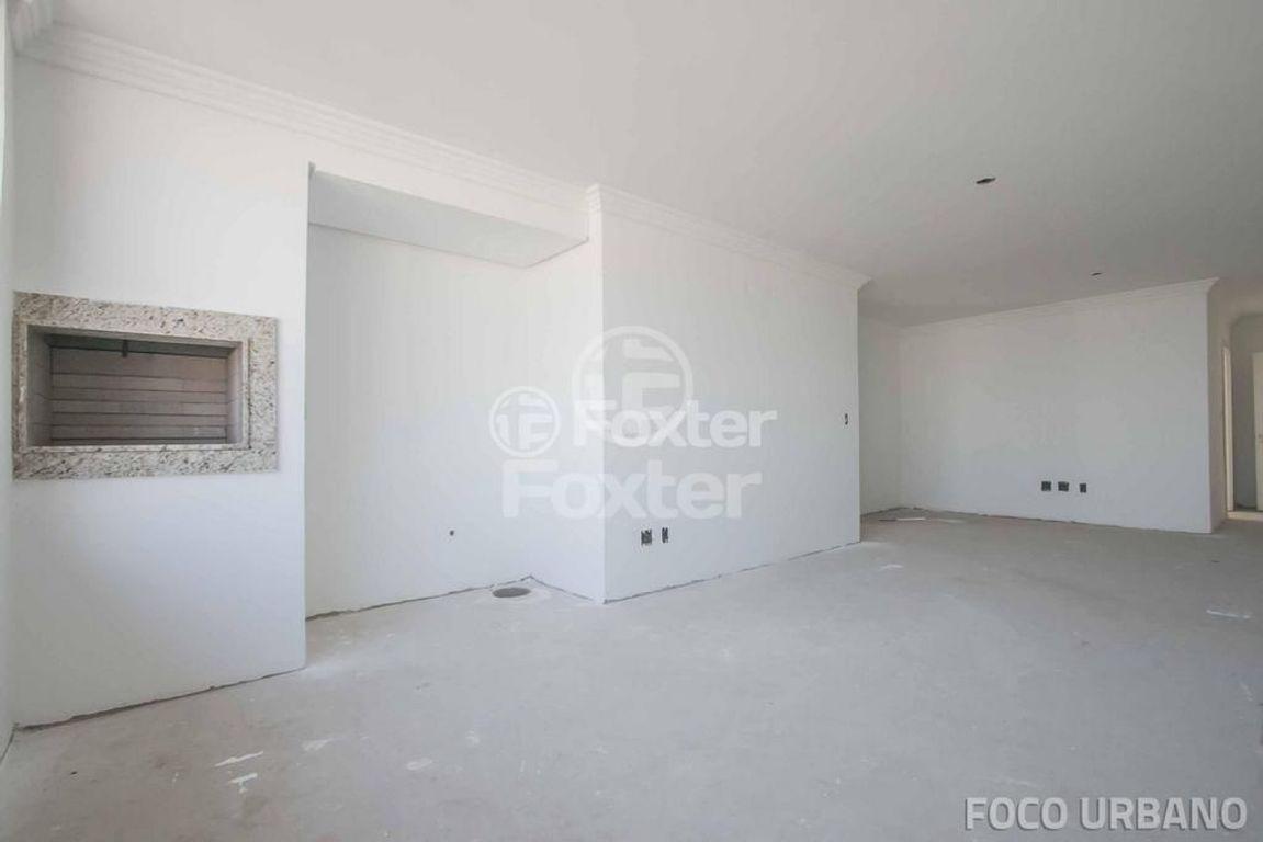 Foxter Imobiliária - Apto 3 Dorm, Cristo Redentor - Foto 13