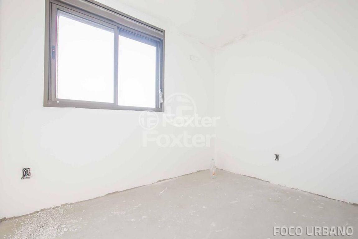 Foxter Imobiliária - Apto 3 Dorm, Cristo Redentor - Foto 16