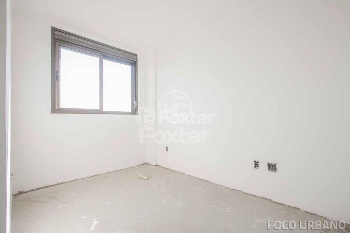 Foxter Imobiliária - Apto 3 Dorm, Cristo Redentor - Foto 20