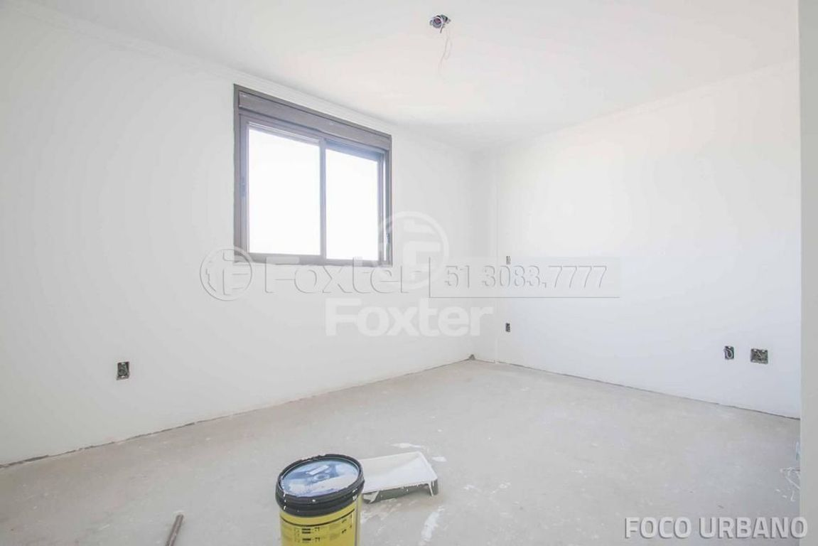 Foxter Imobiliária - Apto 3 Dorm, Cristo Redentor - Foto 24
