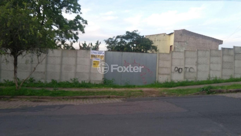 Terreno, Jardim Floresta, Porto Alegre (135178) - Foto 8