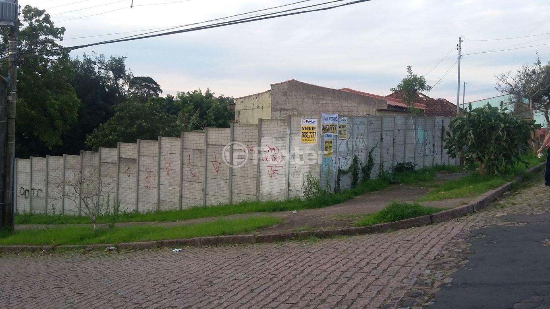 Terreno, Jardim Floresta, Porto Alegre (135178) - Foto 10