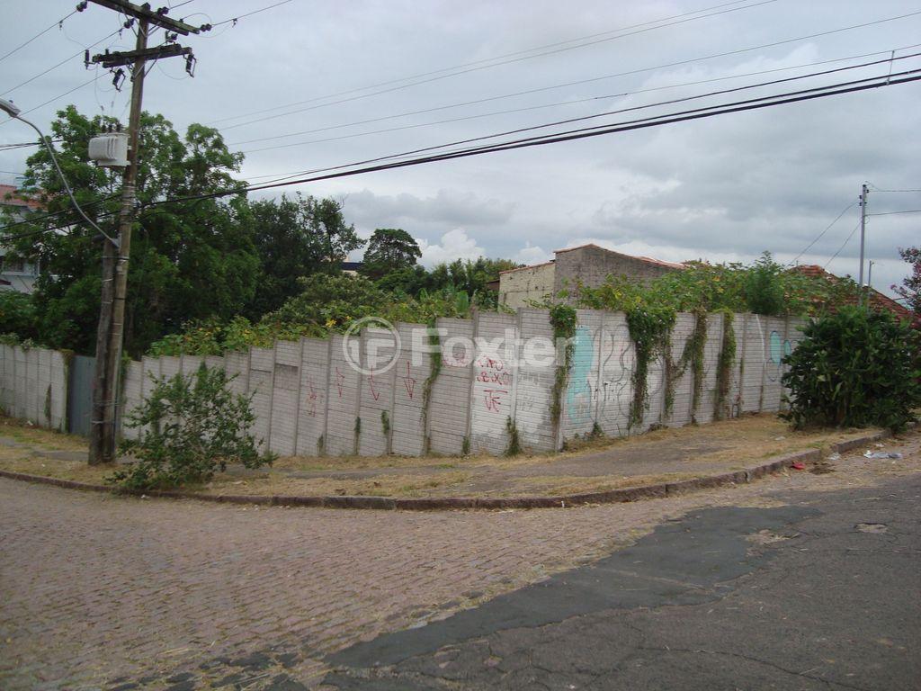Terreno, Jardim Floresta, Porto Alegre (135178) - Foto 3
