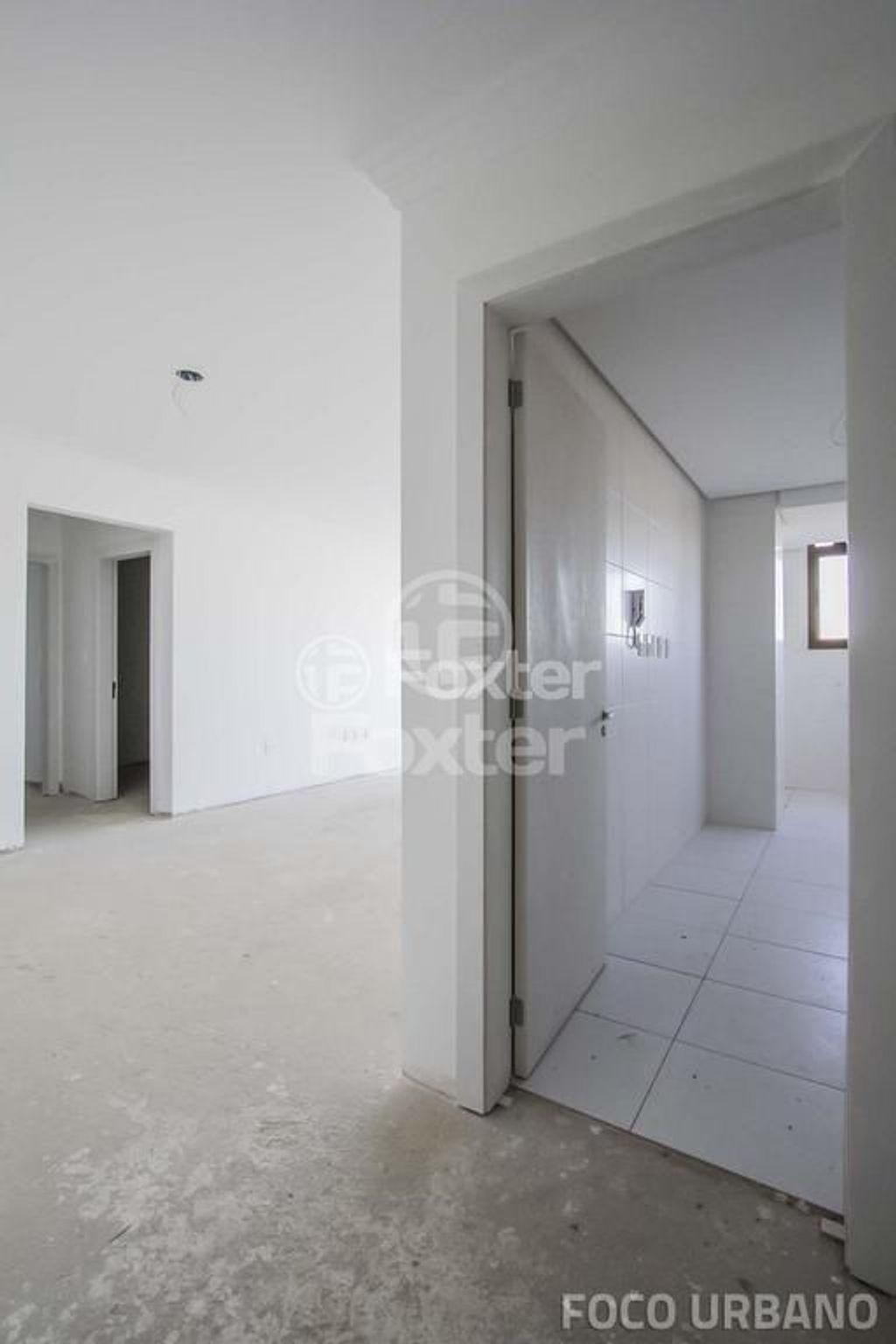 Foxter Imobiliária - Apto 2 Dorm, Cristo Redentor - Foto 11