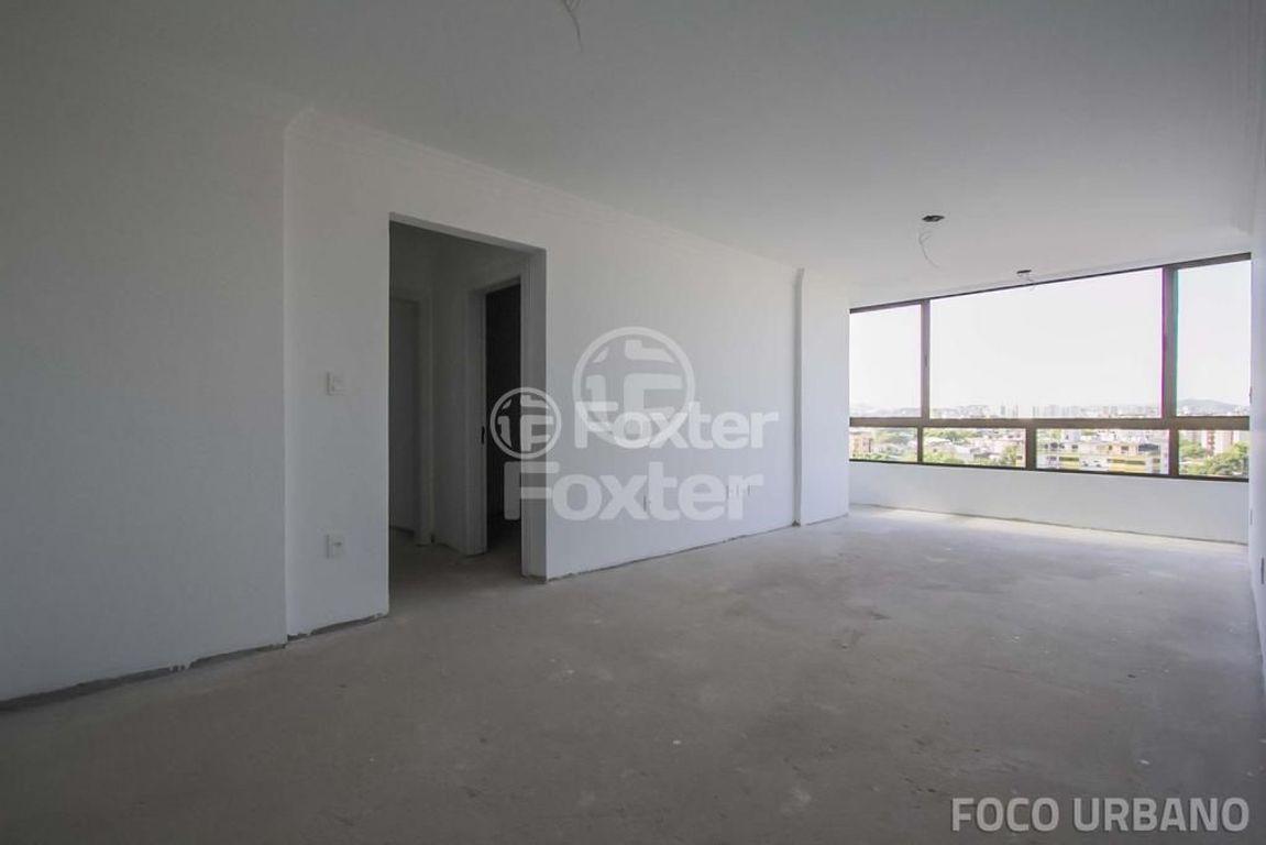 Foxter Imobiliária - Apto 2 Dorm, Cristo Redentor - Foto 12