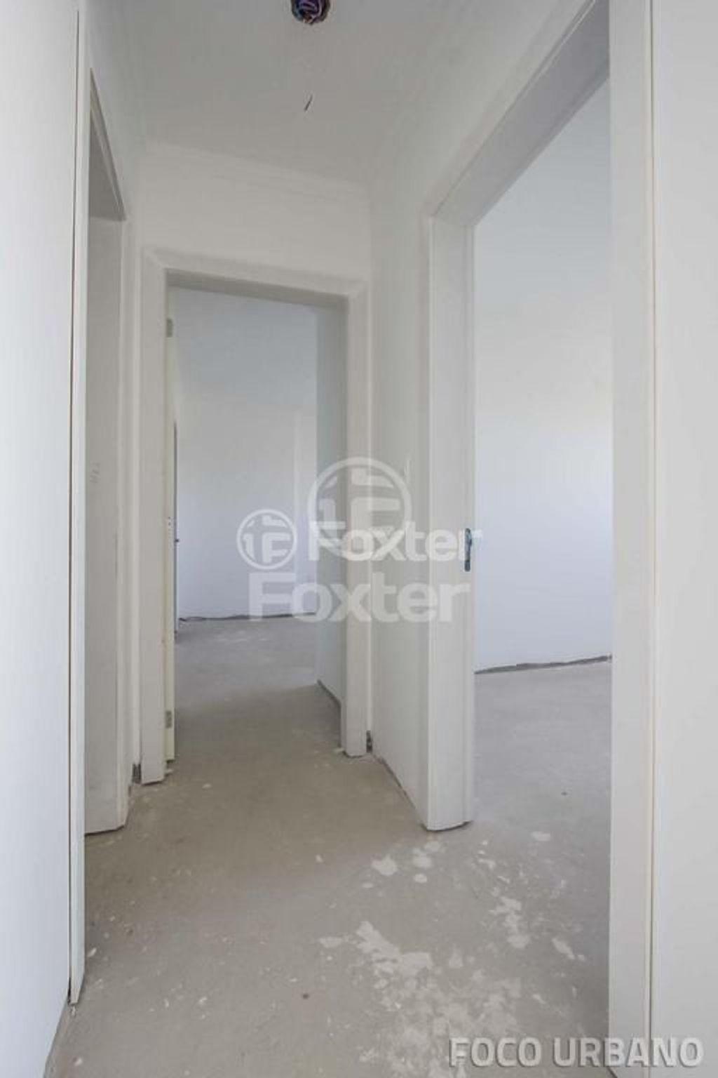 Foxter Imobiliária - Apto 2 Dorm, Cristo Redentor - Foto 16