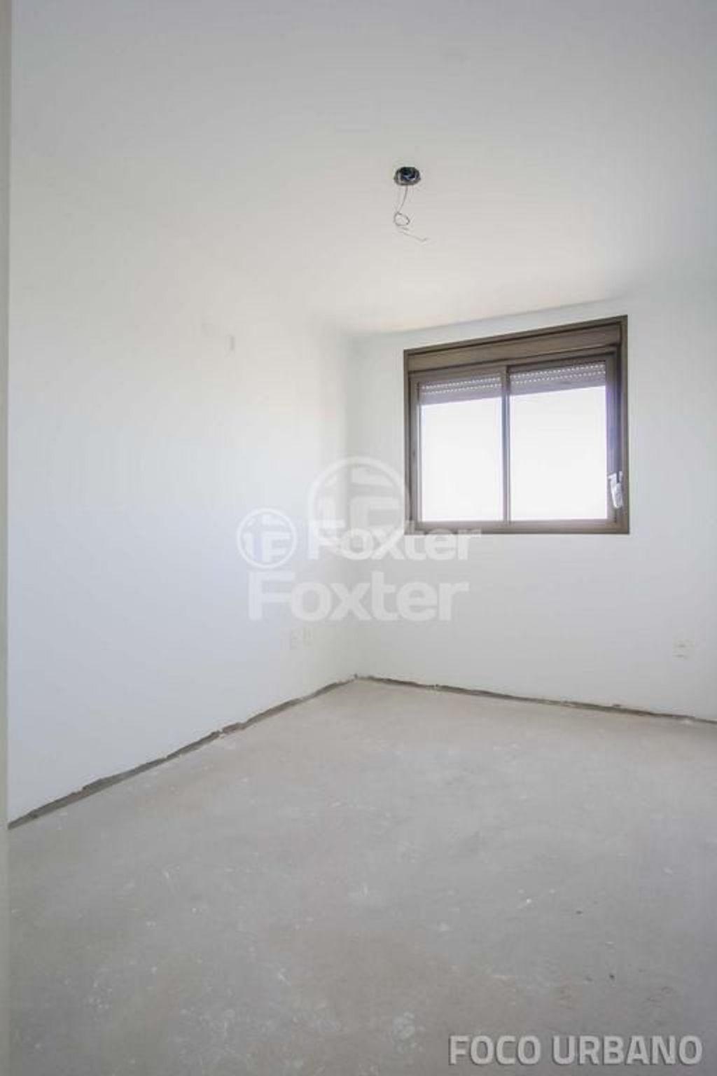 Foxter Imobiliária - Apto 2 Dorm, Cristo Redentor - Foto 17
