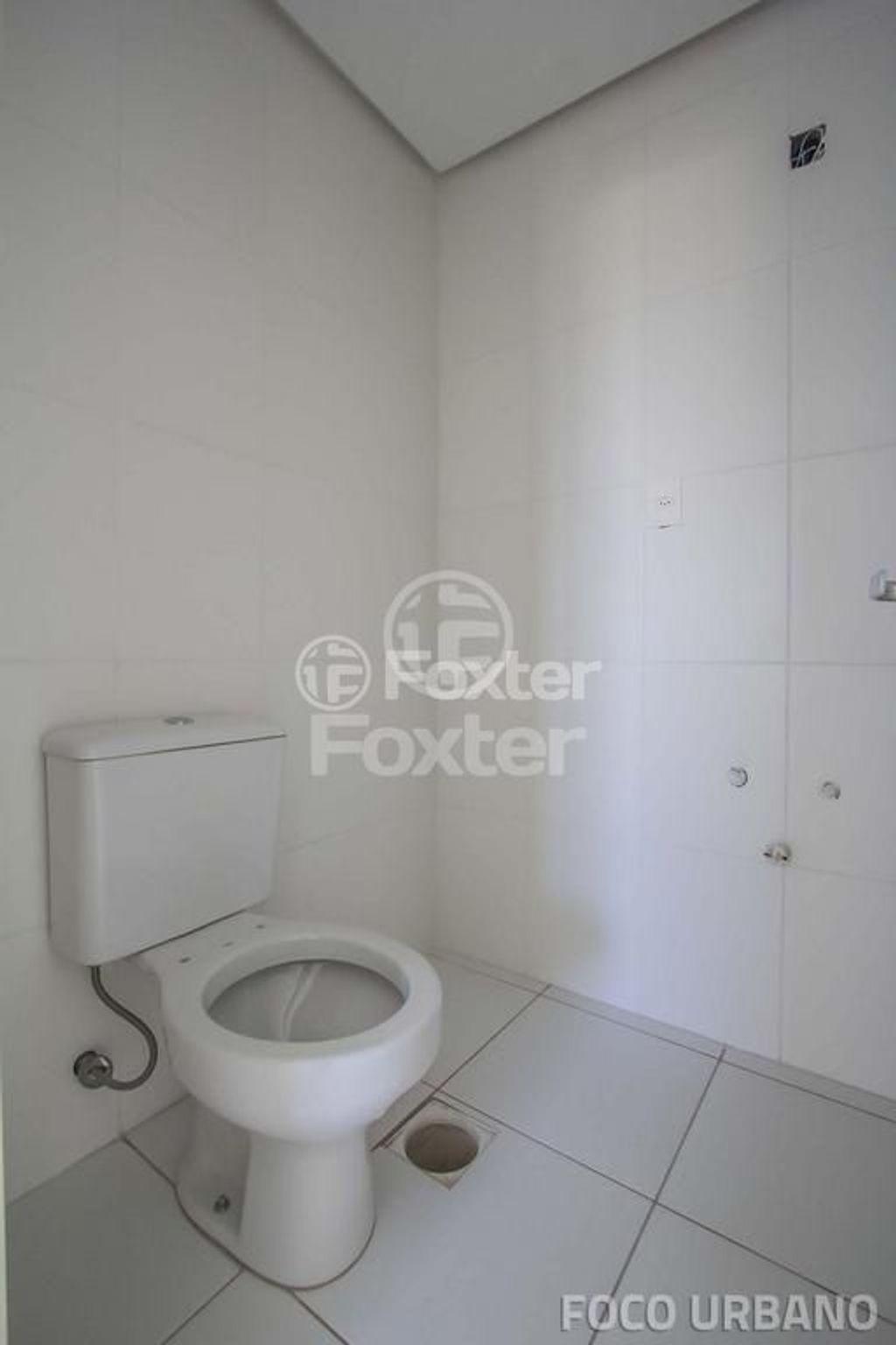 Foxter Imobiliária - Apto 2 Dorm, Cristo Redentor - Foto 19