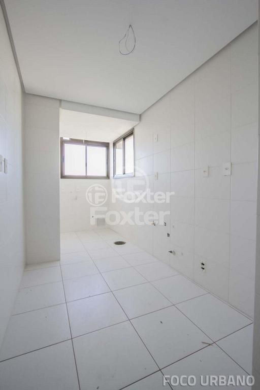 Foxter Imobiliária - Apto 2 Dorm, Cristo Redentor - Foto 24