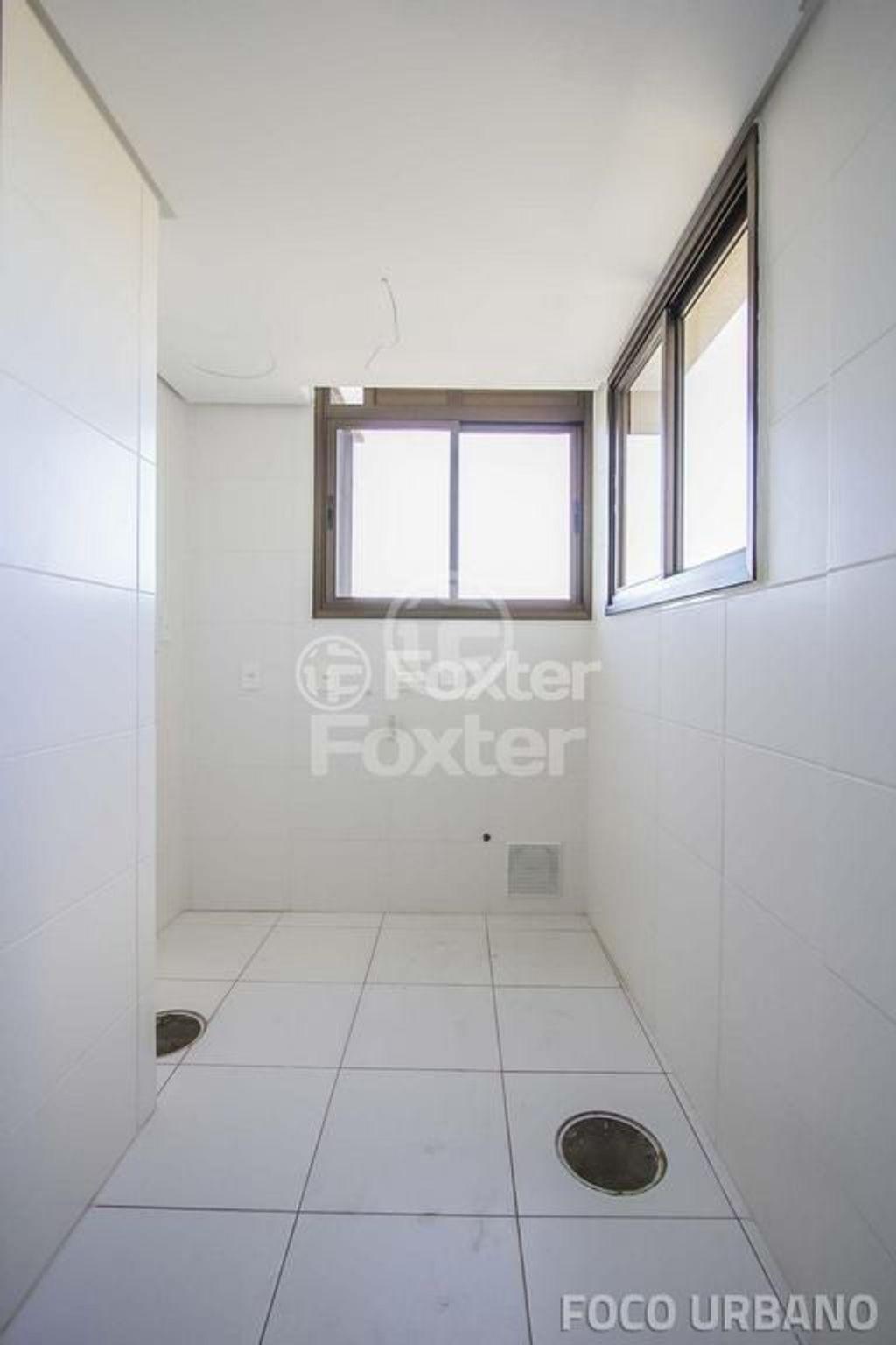 Foxter Imobiliária - Apto 2 Dorm, Cristo Redentor - Foto 25