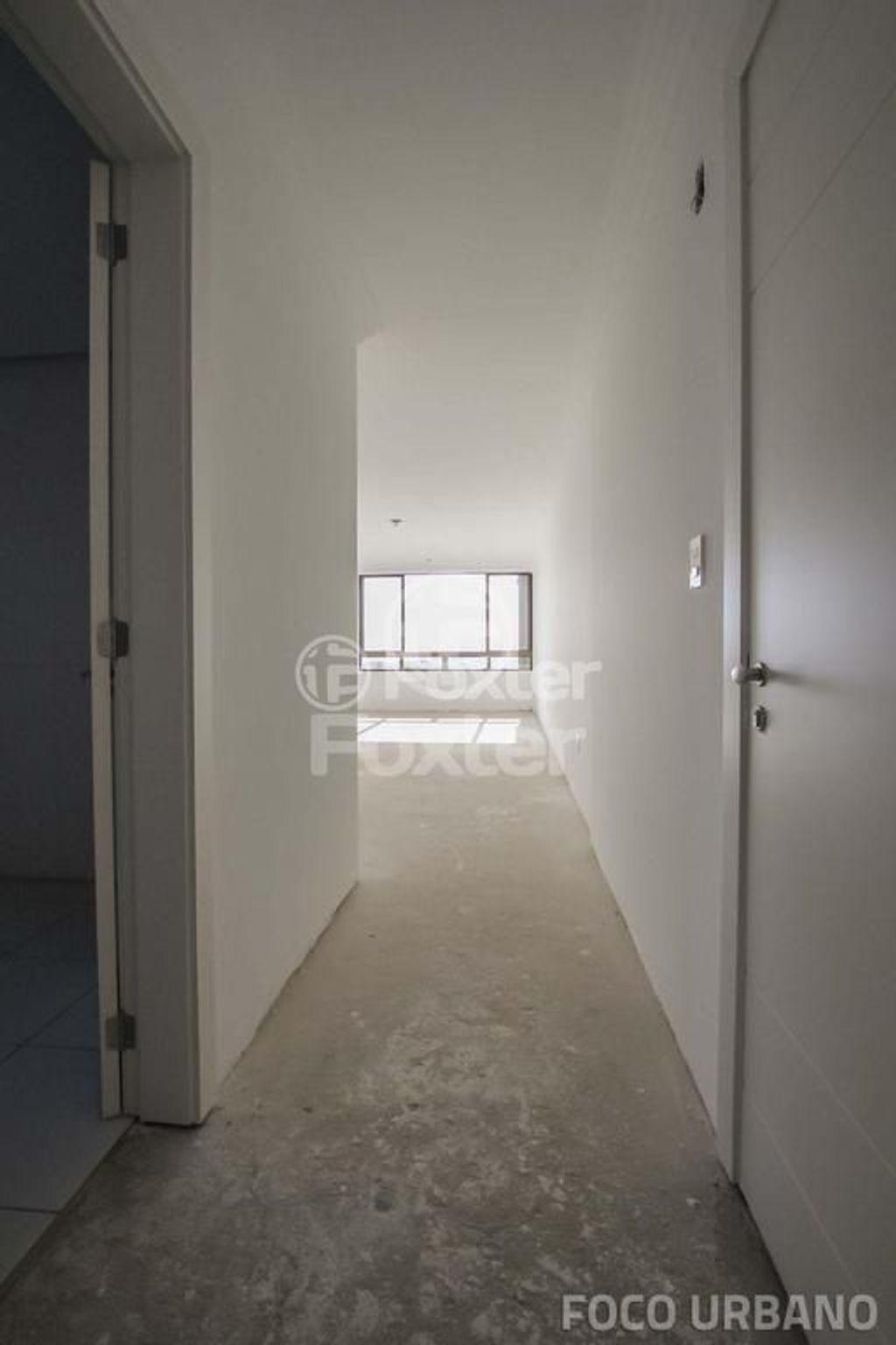 Foxter Imobiliária - Apto 3 Dorm, Cristo Redentor - Foto 11