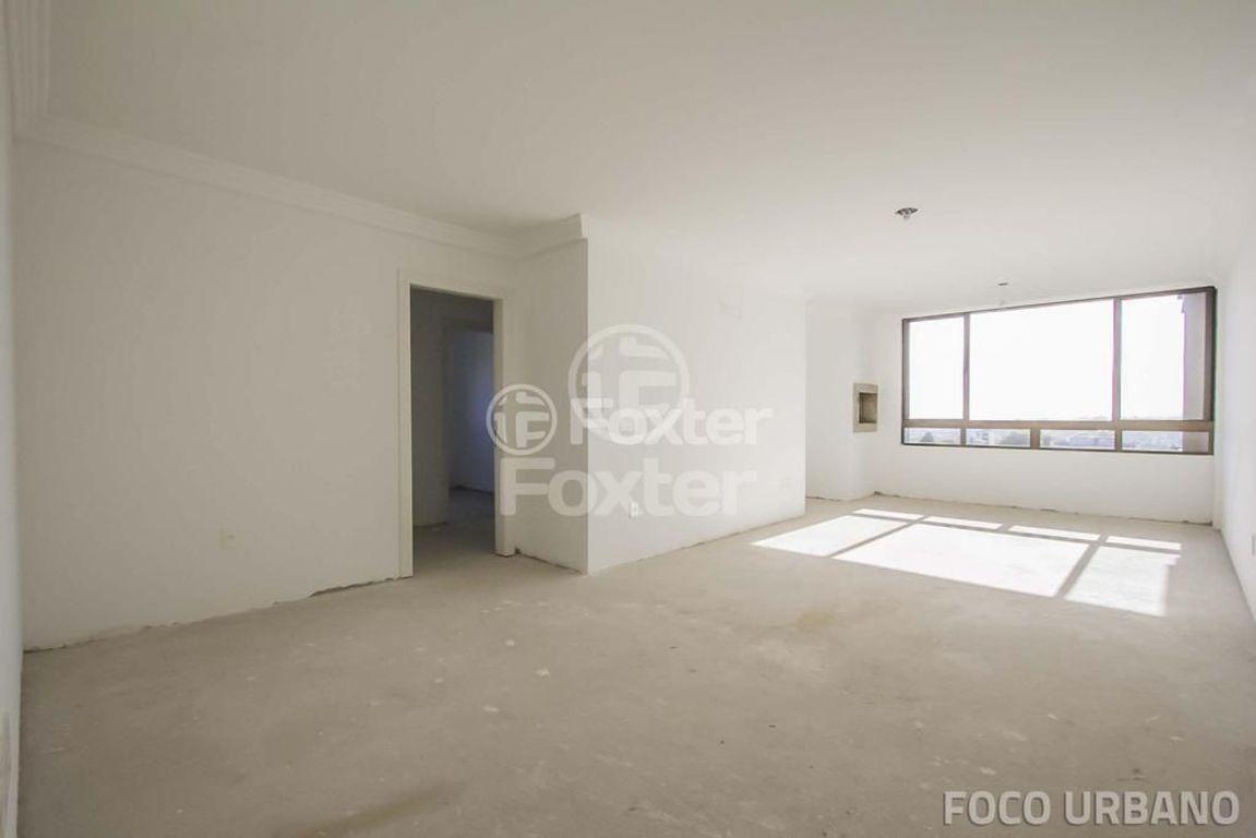 Foxter Imobiliária - Apto 3 Dorm, Cristo Redentor - Foto 12