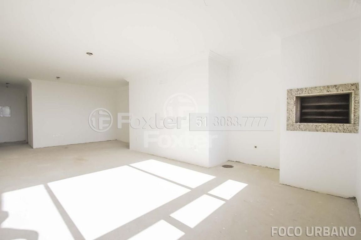 Foxter Imobiliária - Apto 3 Dorm, Cristo Redentor - Foto 15