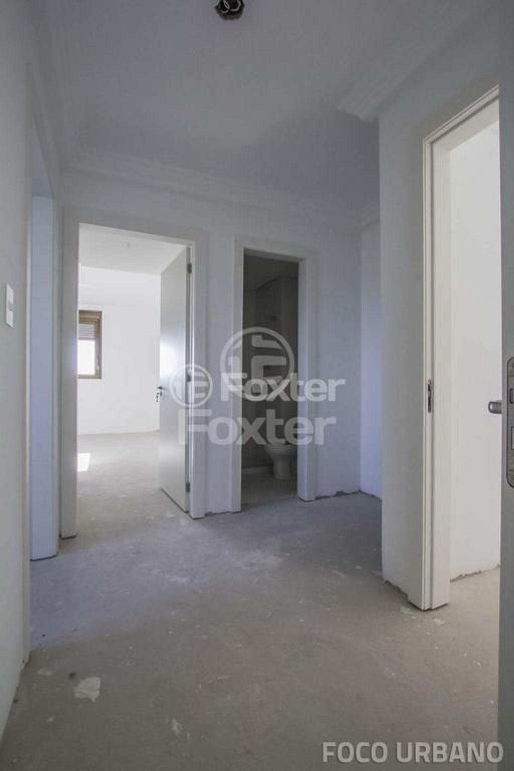 Foxter Imobiliária - Apto 3 Dorm, Cristo Redentor - Foto 17