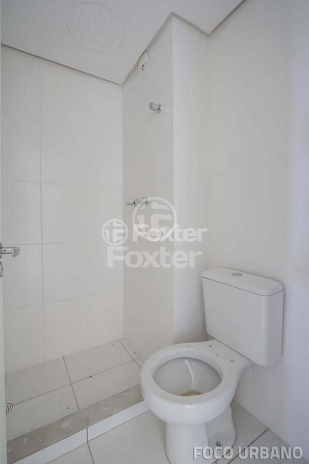 Foxter Imobiliária - Apto 3 Dorm, Cristo Redentor - Foto 21