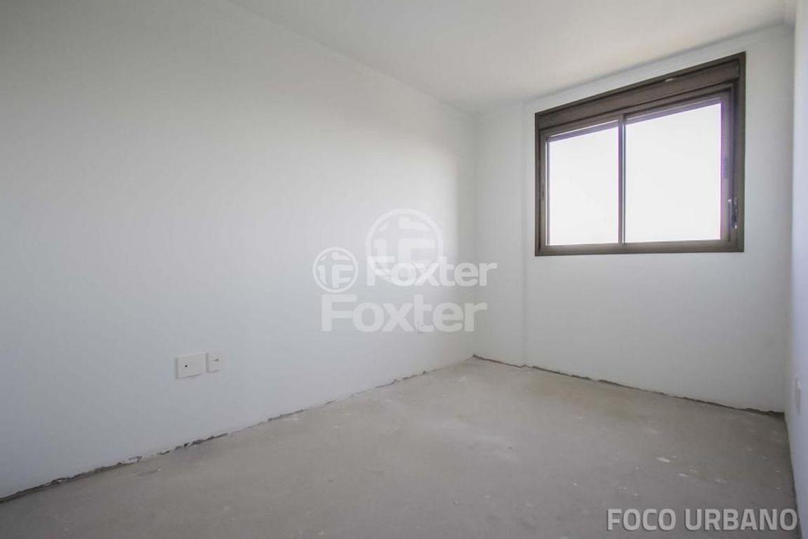 Foxter Imobiliária - Apto 3 Dorm, Cristo Redentor - Foto 22