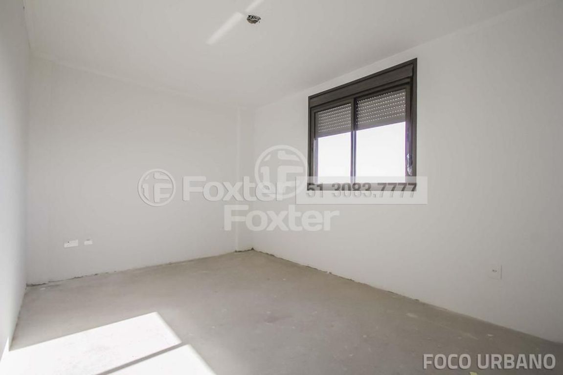 Foxter Imobiliária - Apto 3 Dorm, Cristo Redentor - Foto 25