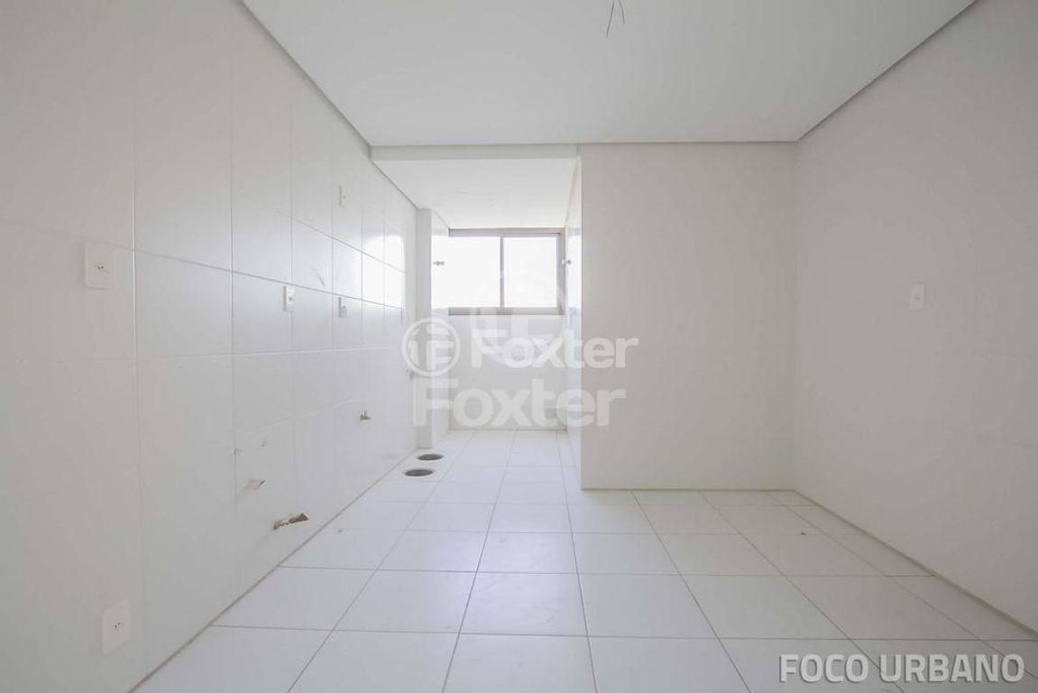 Foxter Imobiliária - Apto 3 Dorm, Cristo Redentor - Foto 27
