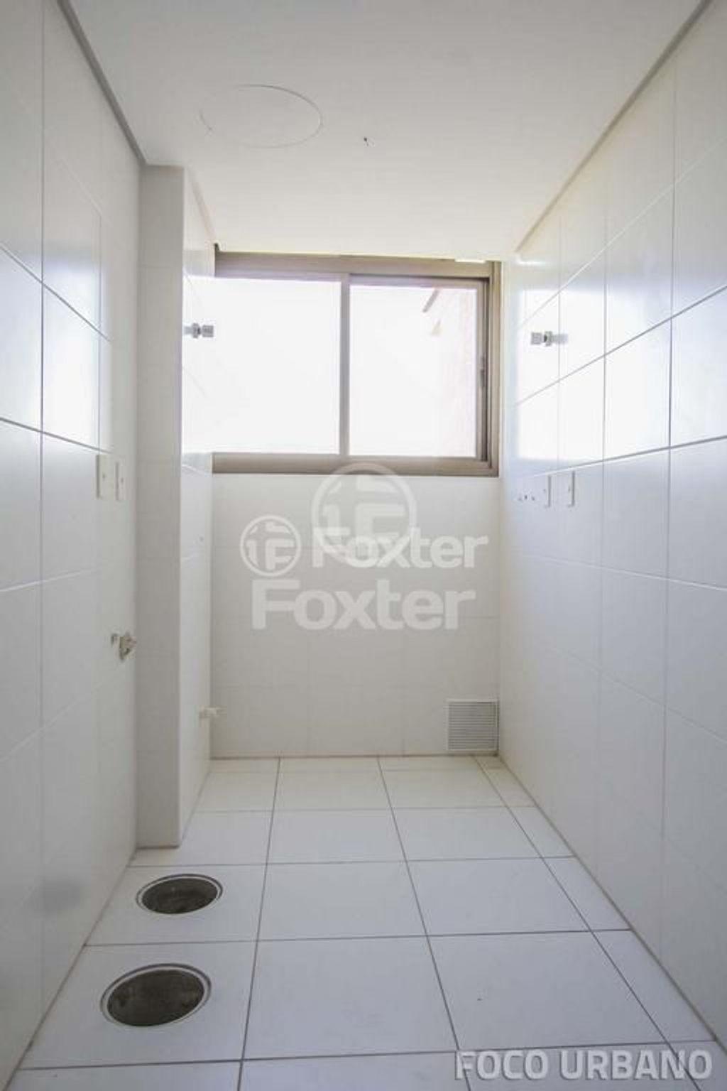 Foxter Imobiliária - Apto 3 Dorm, Cristo Redentor - Foto 28