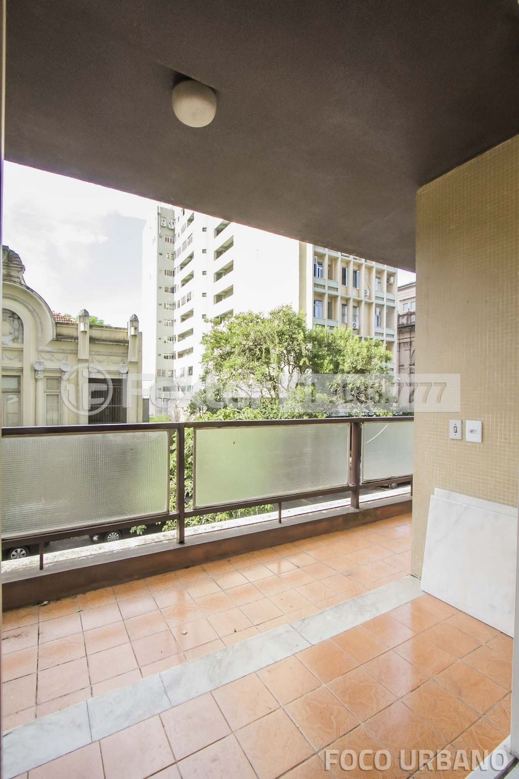 Apto 3 Dorm, Centro Histórico, Porto Alegre (135255) - Foto 13