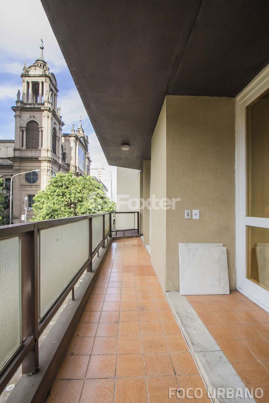 Apto 3 Dorm, Centro Histórico, Porto Alegre (135255) - Foto 14