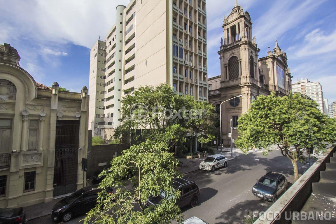 Apto 3 Dorm, Centro Histórico, Porto Alegre (135255) - Foto 15
