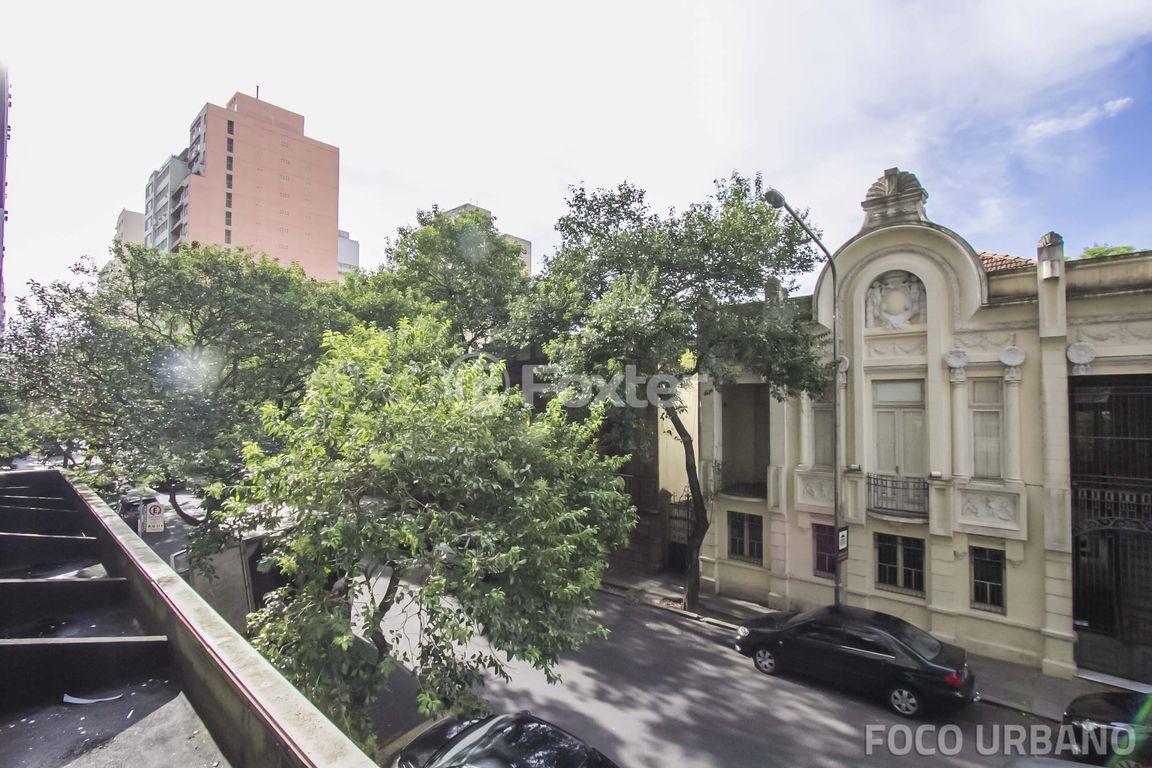 Apto 3 Dorm, Centro Histórico, Porto Alegre (135255) - Foto 16