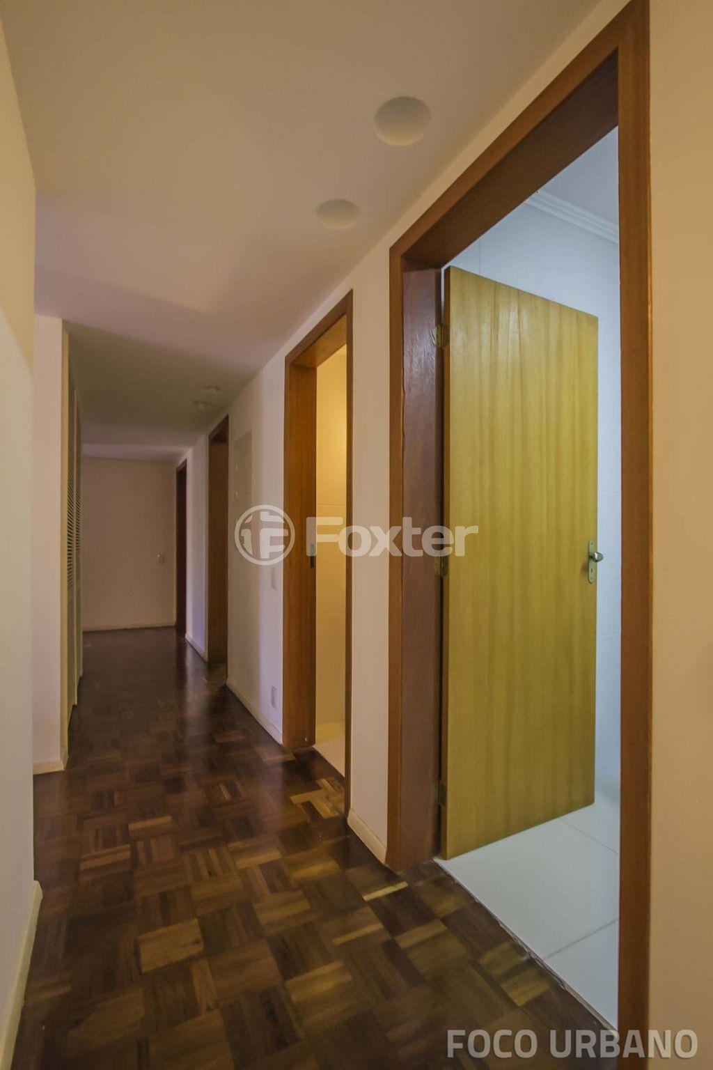 Apto 3 Dorm, Centro Histórico, Porto Alegre (135255) - Foto 18