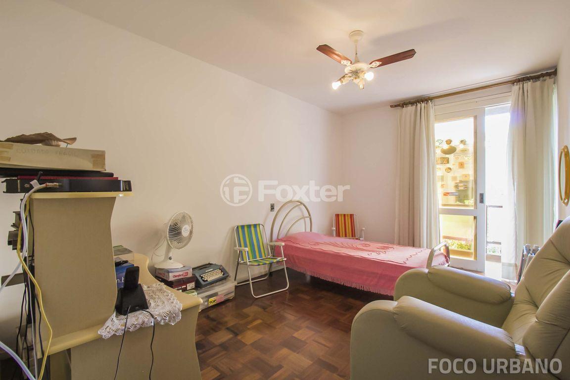 Apto 3 Dorm, Centro Histórico, Porto Alegre (135255) - Foto 20