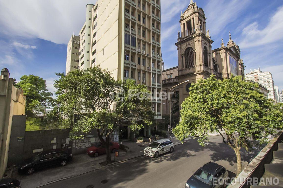 Apto 3 Dorm, Centro Histórico, Porto Alegre (135255) - Foto 23