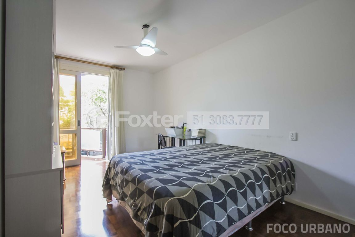 Apto 3 Dorm, Centro Histórico, Porto Alegre (135255) - Foto 25