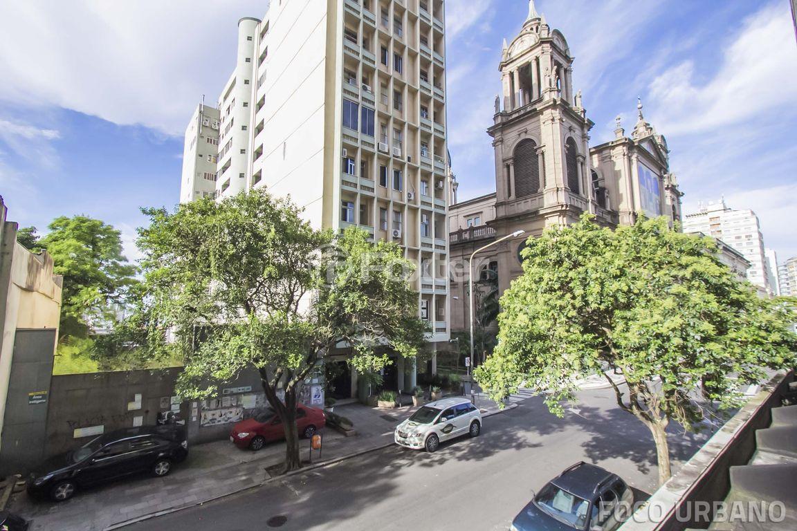 Apto 3 Dorm, Centro Histórico, Porto Alegre (135255) - Foto 28