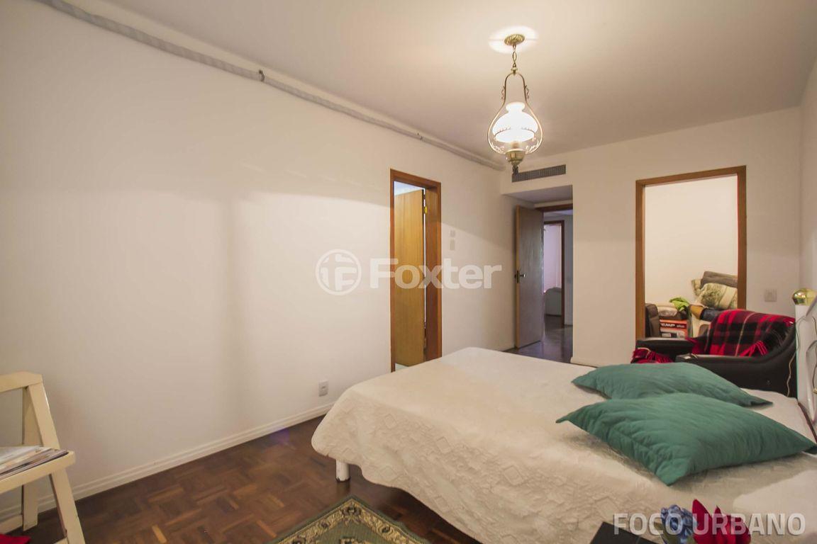 Apto 3 Dorm, Centro Histórico, Porto Alegre (135255) - Foto 30