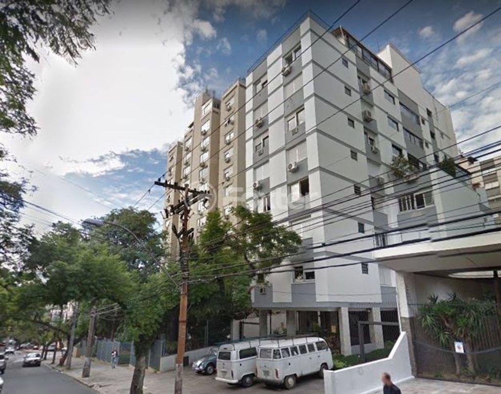 Apto 3 Dorm, Moinhos de Vento, Porto Alegre (135265) - Foto 15