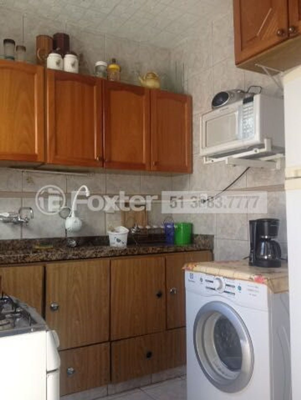 Foxter Imobiliária - Apto 2 Dorm, Sarandi (135310) - Foto 11