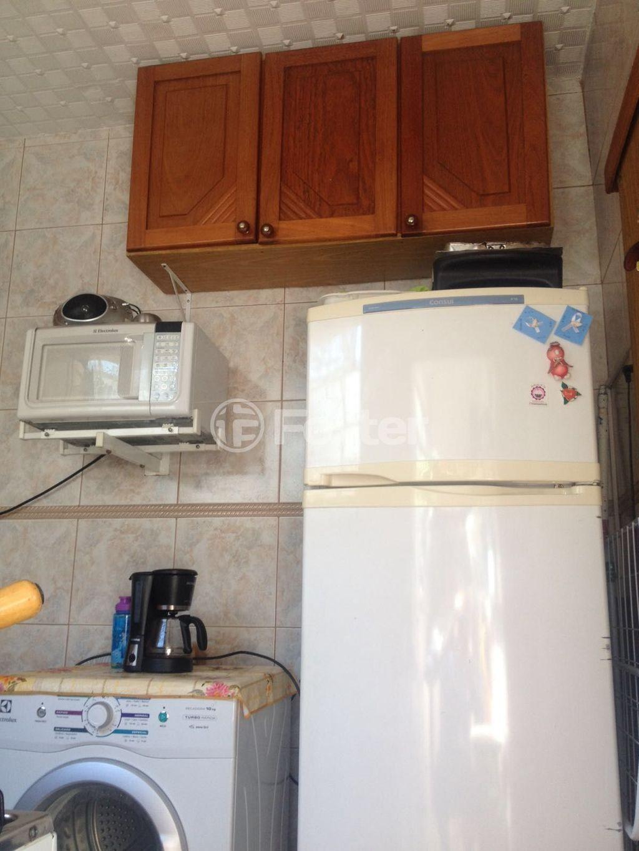 Foxter Imobiliária - Apto 2 Dorm, Sarandi (135310) - Foto 14