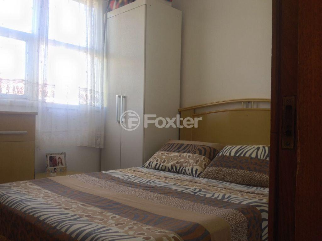 Foxter Imobiliária - Apto 2 Dorm, Sarandi (135310) - Foto 17
