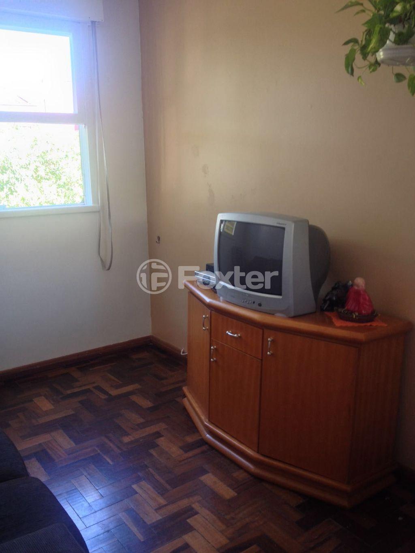 Foxter Imobiliária - Apto 2 Dorm, Sarandi (135310) - Foto 13
