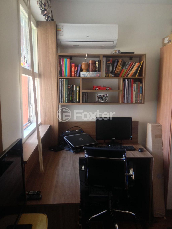 Foxter Imobiliária - Apto 2 Dorm, Sarandi (135310) - Foto 16