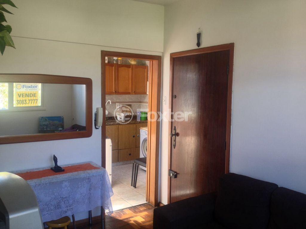 Foxter Imobiliária - Apto 2 Dorm, Sarandi (135310) - Foto 20