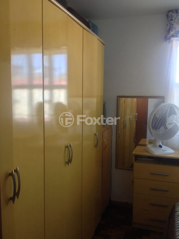 Foxter Imobiliária - Apto 2 Dorm, Sarandi (135310) - Foto 18