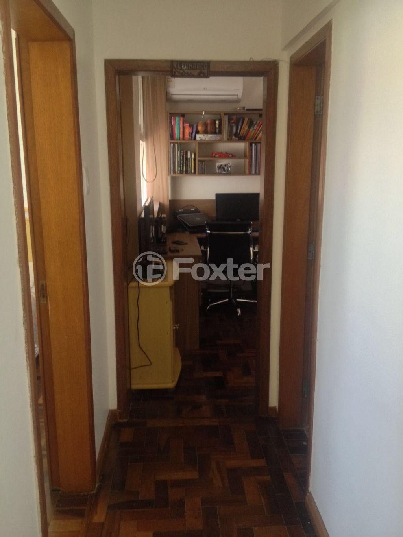 Foxter Imobiliária - Apto 2 Dorm, Sarandi (135310) - Foto 19