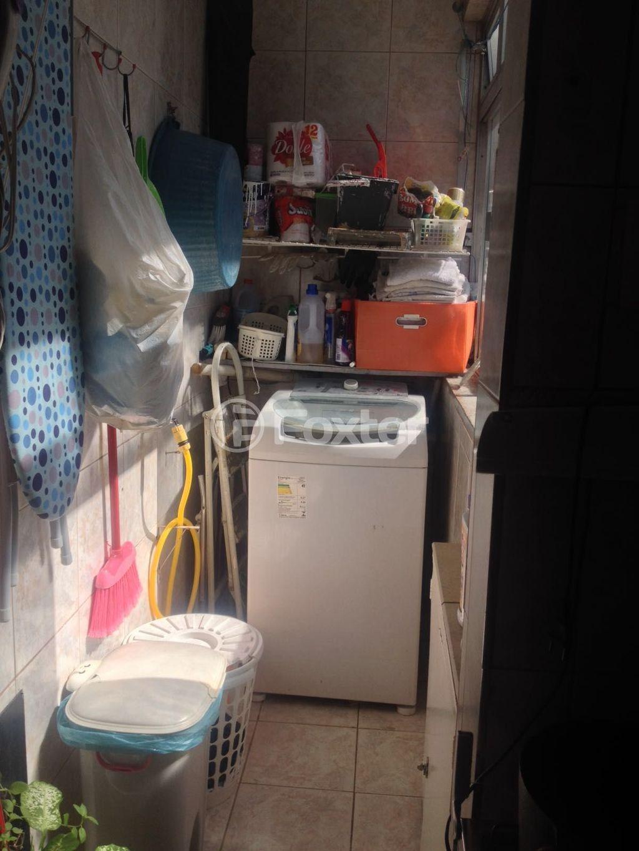 Foxter Imobiliária - Apto 2 Dorm, Sarandi (135310) - Foto 21