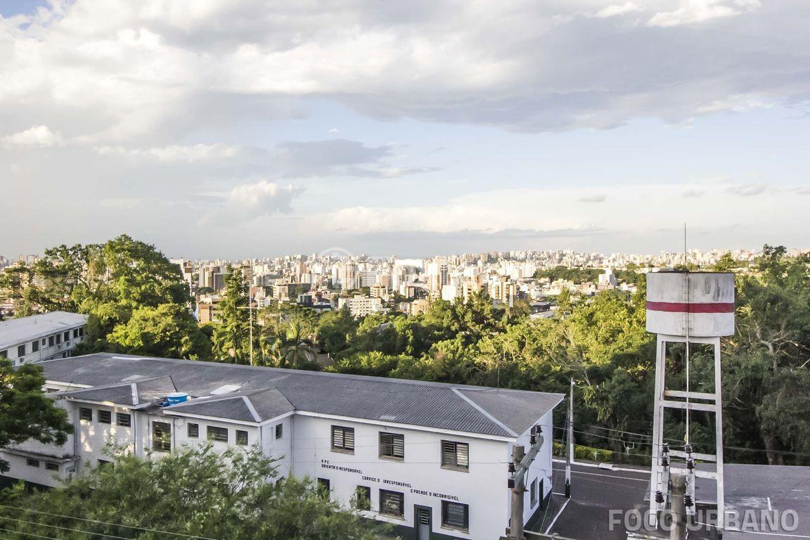 Cobertura 3 Dorm, Santa Tereza, Porto Alegre (135320) - Foto 5